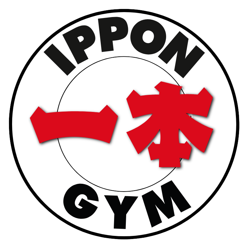 ippon_gym_logo_2021